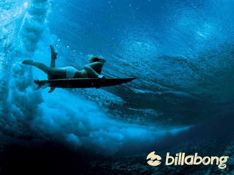 billabong wallpapers. Wallpapers